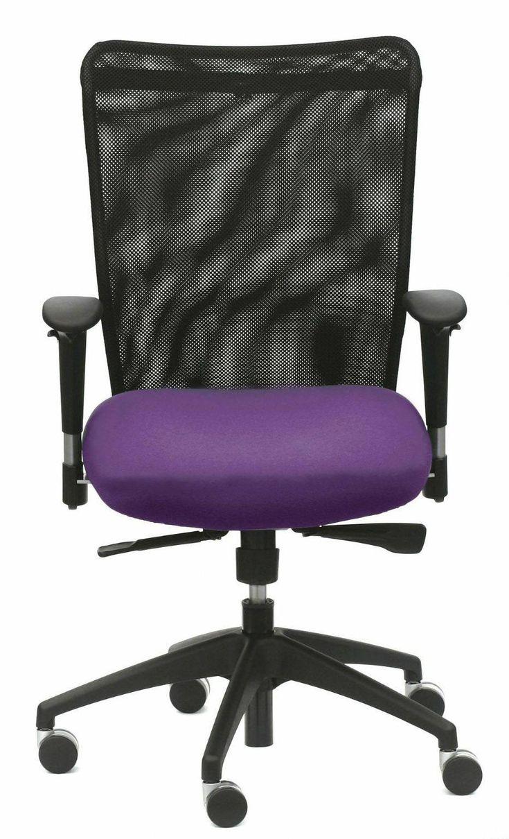 Oversized Overstuffed Chair Refferal 3248797889