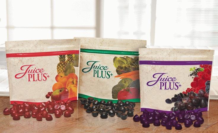 Juice PLUS+® Premium Pastillen  | Online Shop: https://shop.juiceplus.ch/