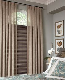 20 Best Lafayette Interior Fashions Images On Pinterest