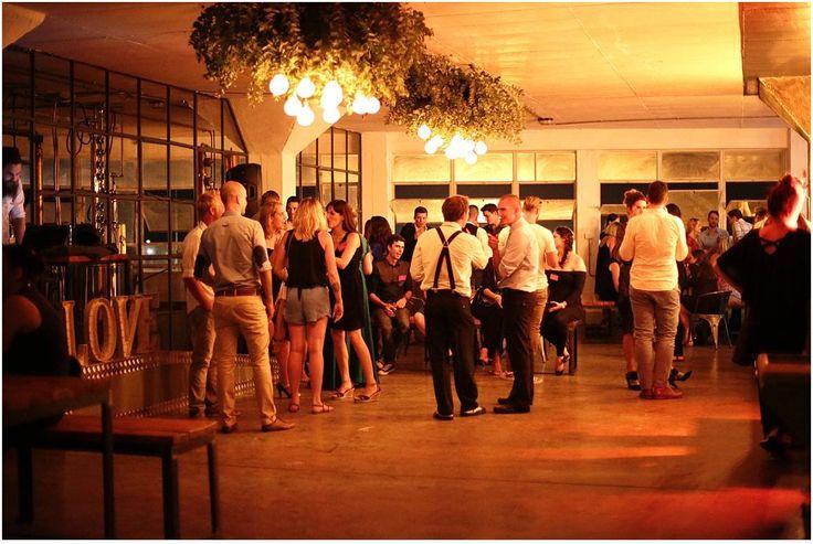 Blog - Hooray Weddings   Venue: The Distillery 031