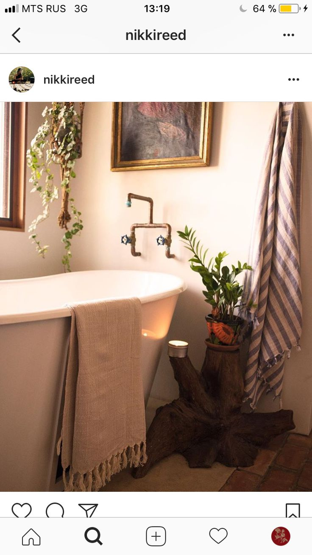 Mejores 104 Im Genes De Room En Pinterest Ideas Para Casa Sala  # Muebles Boj Gijon
