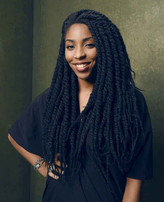 Jessica Williams has been a vital part of the Daily Show team for the past couple of years.