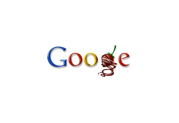 """Google """"Googe"""" Doodle"""