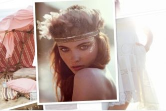 Wedding Theme Inspiration: Jewels and Gold http://www.thelane.com/the-guide/themes/jewels-and-gold