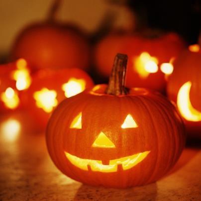 #pumpkin #pompoen
