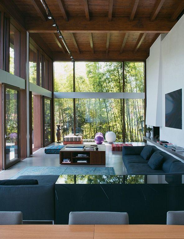 108 best Stijlvolle interieurs & architectuur images on Pinterest ...
