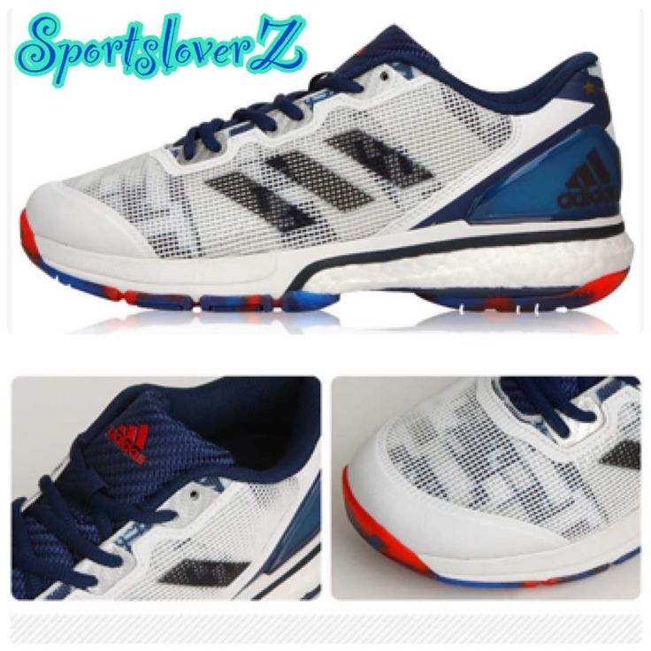 Adidas stabil boost 20Y $1050 男裝boost底手球鞋 25.0-27.0cm  運送時間5-10日  保証正貨 歡迎查詢 Whatsapp: 852 66433236 Line: hksportslover  Facebook專頁hksportslover #mizuno #asics #waverider20 #volleyballshoes #handballshoes #tennisshoes #排球鞋 #網球鞋 #手球鞋 #室內鞋 #z3 #lightningz4 #gelrocket8
