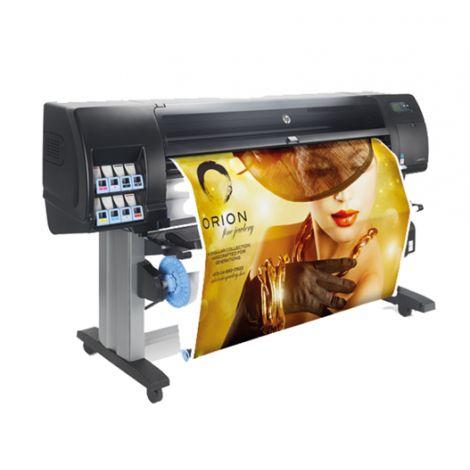HP Designjet Z6800 Photo Production Printer | Kelley Imaging Systems