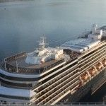 5 Reasons to Take your Family on a Holland America Cruise to Alaska (Grandmas Optional)