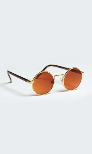 Shop Replay Vintage Sunglasses | HaulerDeals #haulerdeals #throwshade #localsocialite