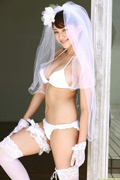 With kittens Asian garter wedding have clue
