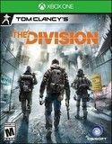Tom Clancy's The Division - Xbox One, Multi