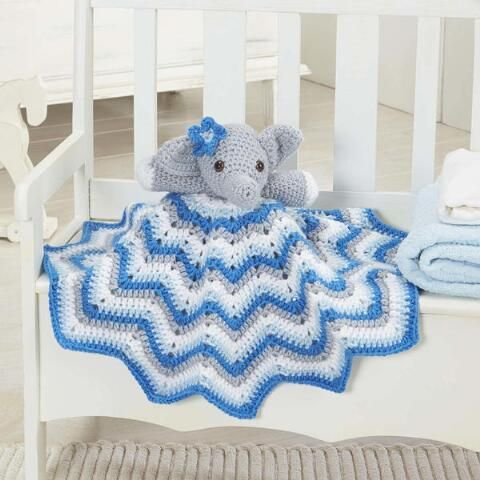 172 Best Crochet Baby Images On Pinterest Crochet Ideas Knit