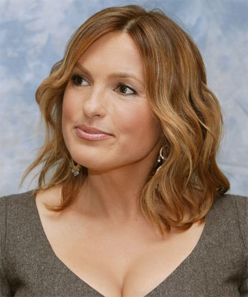 31 Best Short Hairstyles For Round And Chubby Faces Images