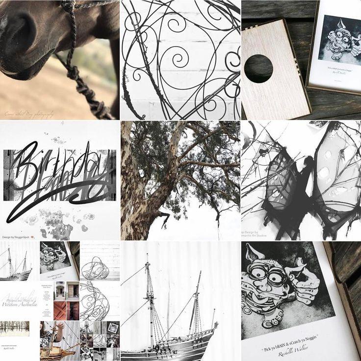 "30 Likes, 5 Comments - Noggin (@scratchyanoggin) on Instagram: ""| THE PLOTTERS AND SCHEMERS | . @fremantleartstudios . FREMANTLE ART STUDIOS Makery of curious…"""