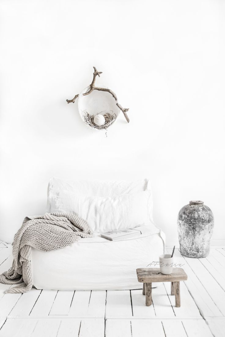 © Paulina Arcklin | ARTCHIC - ARTSY WAY TO STYLE YOUR HOME