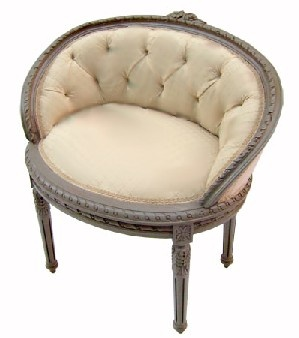 22 best images about Boudoir Chair on Pinterest