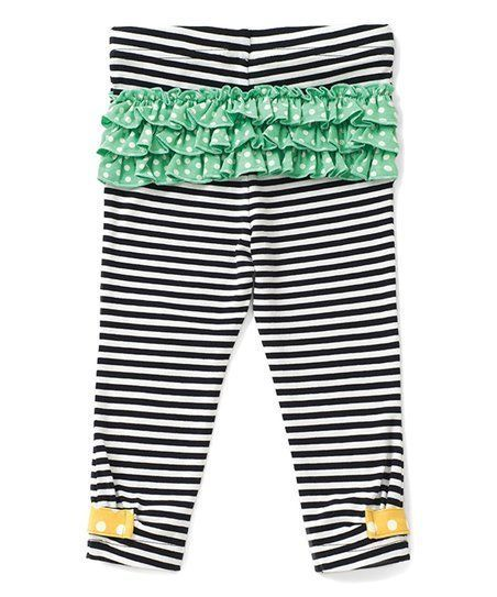 91740199fbc56 Matilda Jane Joanna Gaines Duckling Leggings Size 3-6 12-18 18-24 Months  NWT | Clothing, Shoes & Accessories, Baby & Toddler Clothing, Girls'  Clothing ...