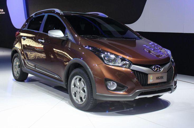 HB20X Hyundai lease - http://autotras.com