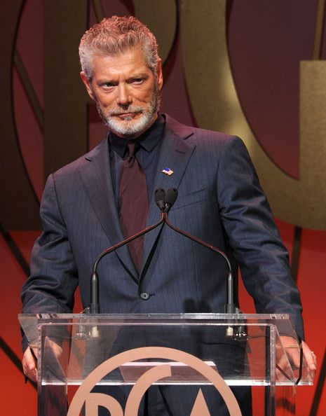 Image detail for -Stephen Lang Actor Stephen Lang speaks onstage during the 22nd Annual ...