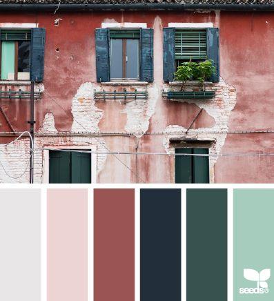 Color View - http://design-seeds.com/home/entry/color-view28