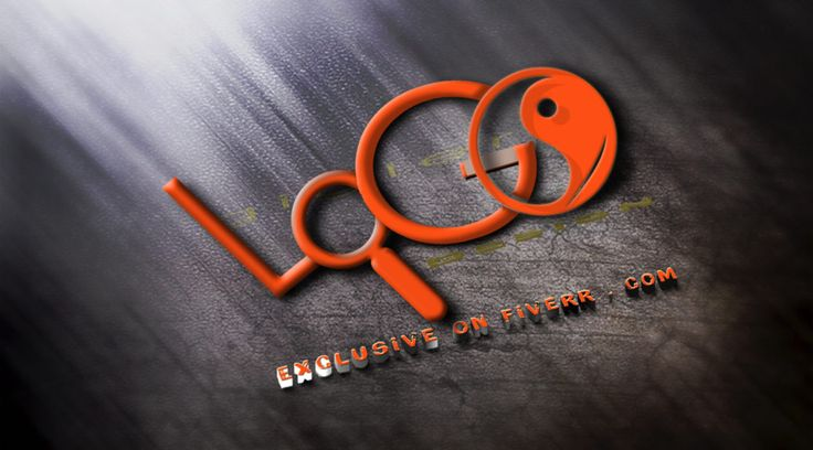 Looking for a professional and creative logo? Well you came to the right place. I am a logo creator with over 7 years of experience in Graphic Designing. Work with me and see the uniqueness. Choose Most valuable pack of $15 & get it done in 4 HRS + UNLIMITED REVISIONS !! Here is what … Continue reading logo design in 4 hours with 2 vector files →