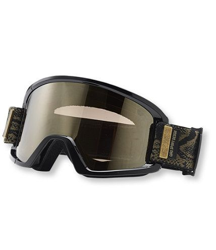 Women's Giro Dylan Ski Goggles | Now on sale at L.L.Bean