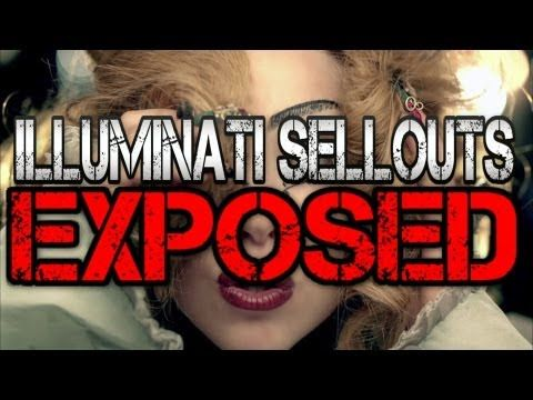 """the illuminati essay The illuminati is looking to control the world through new world order, by controlling our government and controlling our lives the term illuminati means """"persons possessing or claiming to posses, superior enlightenment"""" (dictionary ."""
