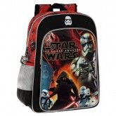 Rucsac Star Wars cool