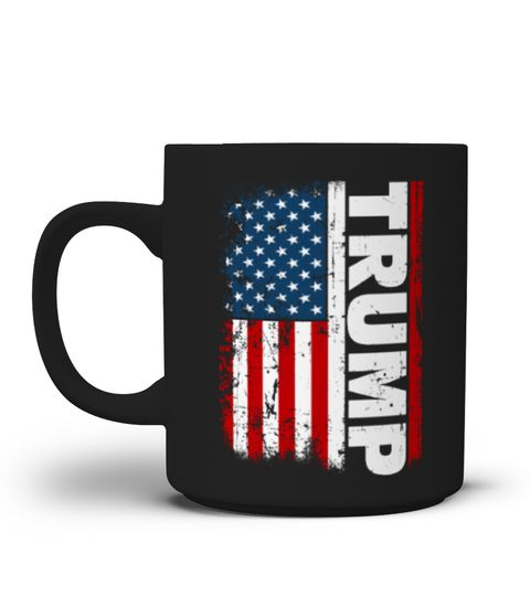 Donald Trump President Covfefe Gifts Mugs America