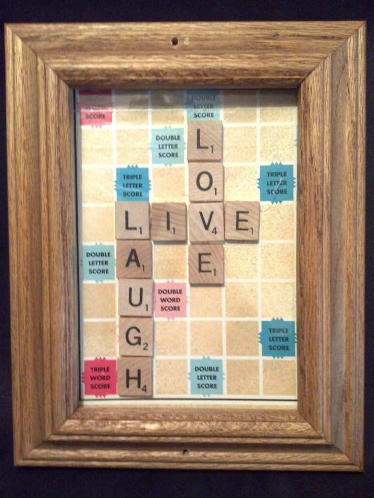 105 best Scrabble images on Pinterest Scrabble letters, Scrabble - scrabble score sheet