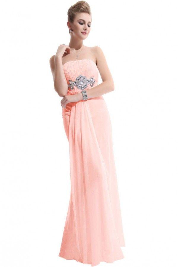 7 best masquerade ball images on Pinterest | Chiffon prom dresses ...
