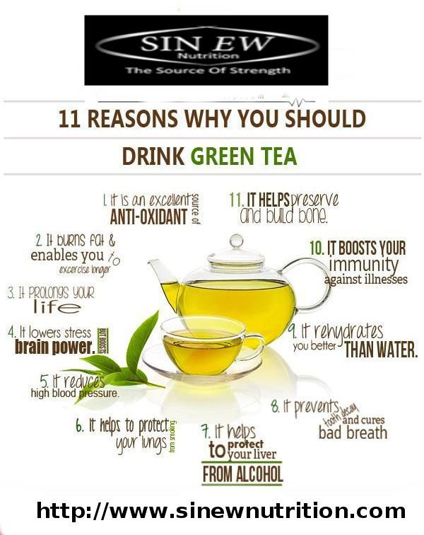 #‎Green‬ ‪#‎Tea‬ ‪#‎Benefits‬  #tea #benefits of green tea ‪#‎health‬ ‪#‎supplements‬ ‪#‎weightlose‬ , ‪#‎healthylife‬