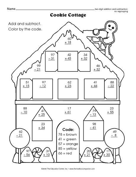 21 best School-age Worksheets/Activities images on