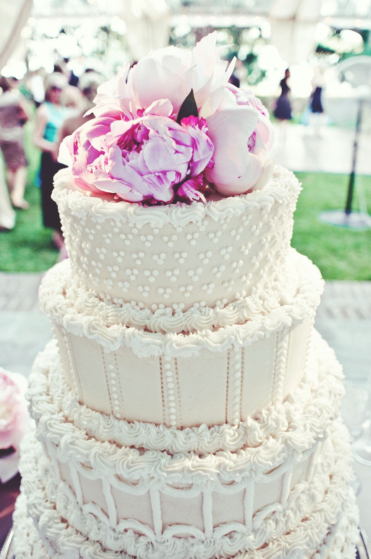 36 best lauren u0027s wedding images on pinterest wedding flowers