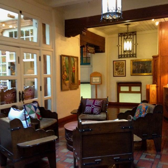 Santa Fe Style Decorando Pinterest Discover Best Ideas About Santa Fe Style Santa Fe And