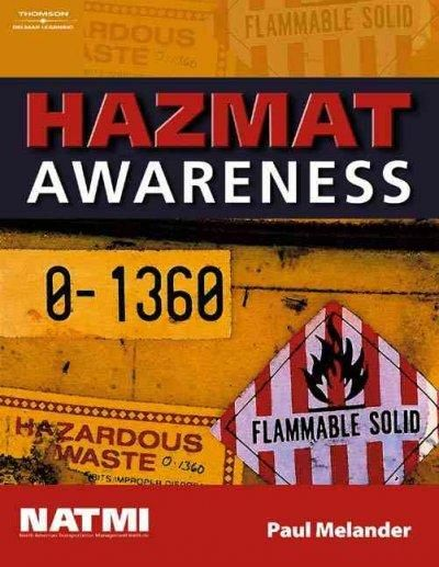 20 best cbrn images on pinterest army life army mom and hazmat awareness training manual publicscrutiny Images