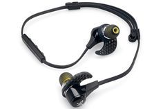 The Best Cordless Headphones | Runner's World