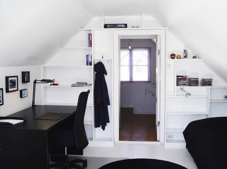 Nytt tonårsrum – för 2500 kronor   Bostad & inredning   Aftonbladet