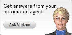 verizon fios customer service phone number ca