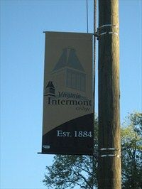 Virginia Intermont College - Bristol, VA - Universities and Colleges on Waymarking.com