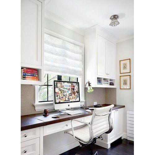 Bürostuhl designklassiker eames  Die besten 25+ Bürostuhl weiß Ideen auf Pinterest | Eames ...