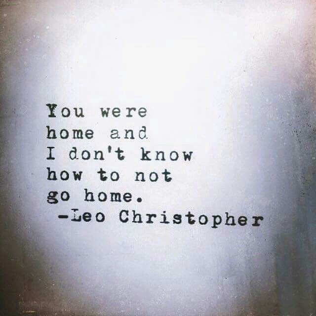 130 Sad Quotes And Sayings: Best 25+ Missing Home Ideas On Pinterest