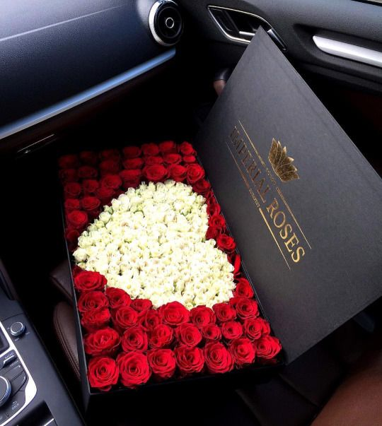 relationship goals, valentines, love, luxury, cute, lovely, roses, bouquet