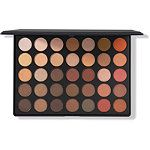 Online Only 35OS Nature Glow Shimmer Eyeshadow Palette $23$