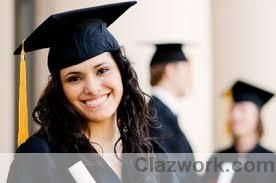 The scholarship essay writing service helps to making the successful paper for the college students. We are provides the wonderful writing service and learning tips to the students.