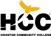 Houston Community College- I can do all things through Christ