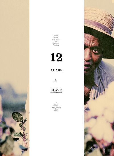 12 Years a Slave heeft mij ontzettend geraakt, wat een heftige film.  Maar wat de film zo mooi maakte was de manier van filmen en set opbouw. Er werd heel mooi met licht, vervaging en kleuren gewerkt en dat leverde prachtige sfeer beelden op.