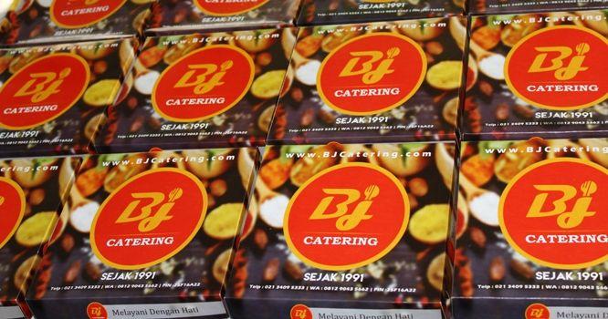 Menerima Pesanan Catering Prasmanan , Nasi Kotak / nasi box , Lunch Box dan lain-lain, Bekasi , Jabodetabek BJ Catering & Wedding Organizer Berpengalaman Sejak 1991 di dunia Catering & Kuliner.