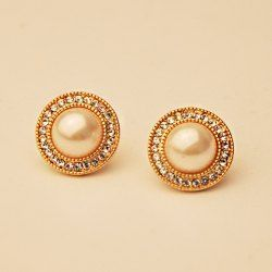 Earrings - Cheap Earrings For Women Wholesale Online Sale At Discount Price | Sammydress.com